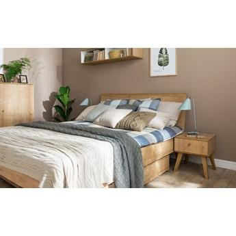 Szuflada łóżka Nature