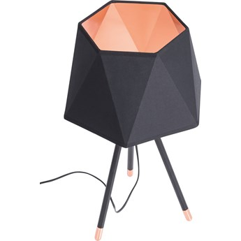 Lampa komodowa Este