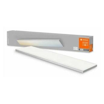 Oprawa dekoracyjna LEDVANCE 484597 Wi-Fi