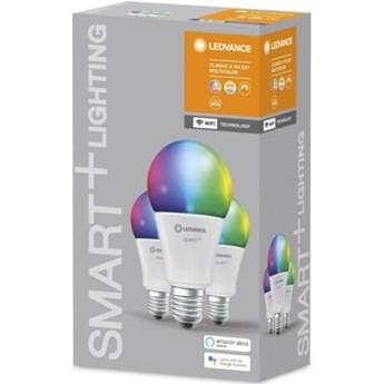 Inteligentna żarówka LED LEDVANCE 485877 14W E27 WiFi (3 szt.)