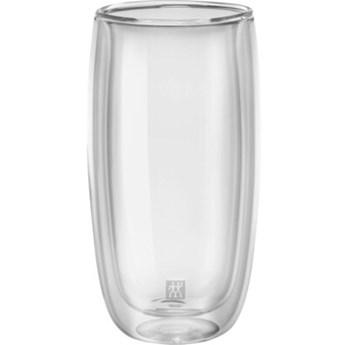 Zestaw szklanek ZWILLING Sorrento 39500-120-0 2 x 474 ml (2 sztuki)