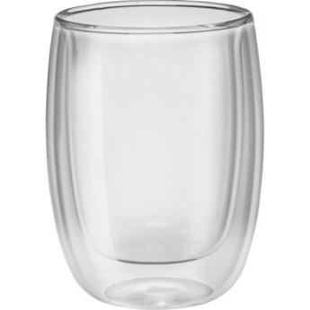 Zestaw szklanek ZWILLING Sorrento 39500-076-0 200 ml (2 sztuki)