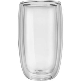 Zestaw szklanek ZWILLING Sorrento 39500-078-0 350 ml (2 sztuki)
