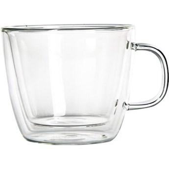 Zestaw szklanek ALTOM Andrea 420 ml (2 sztuki)