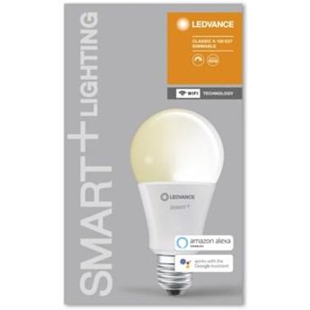 Inteligentna żarówka LED LEDVANCE 485471 14W E27 Wi-Fi