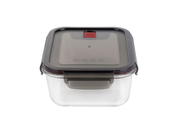 Pojemnik ZWILLING Gusto 39506-001-0 600 ml Typ Pojemniki Szkło Kategoria Pojemniki i puszki