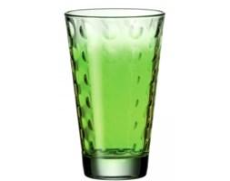 Szklanka 0,3 L Optic - Leonardo - zielona