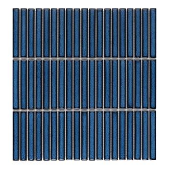 Mr. Twig Denim 28,4x26,9 mozaika gresowa
