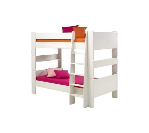 pok j dziecka od steens furniture wyposa enie wn trz. Black Bedroom Furniture Sets. Home Design Ideas