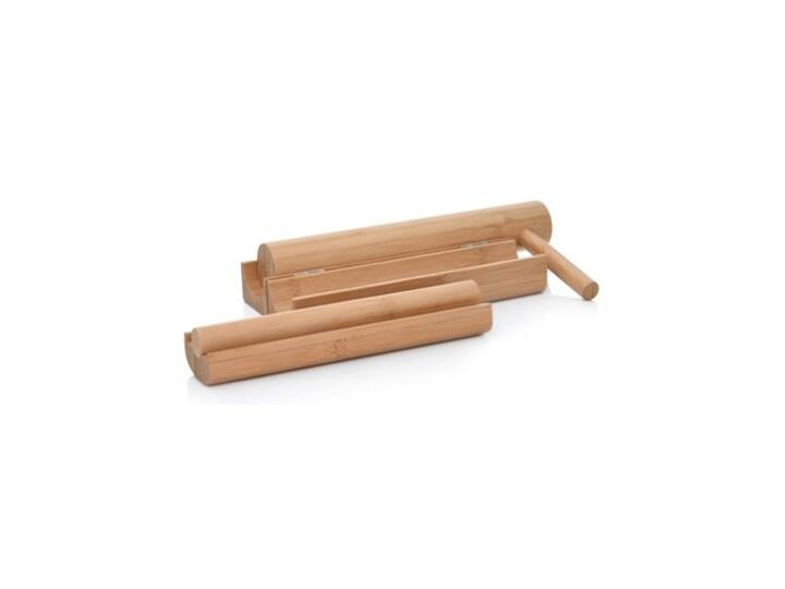 Maszynka do sushi forma DUKA JAPANDI bambus