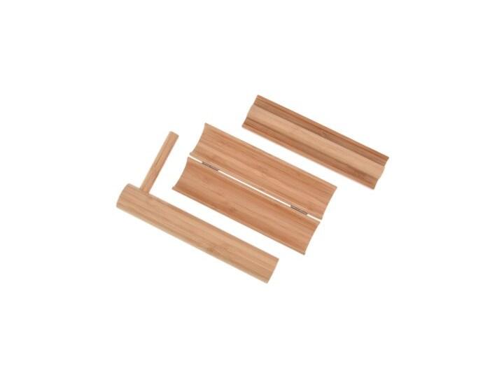 Maszynka do sushi forma DUKA JAPANDI bambus Kategoria Akcesoria do sushi
