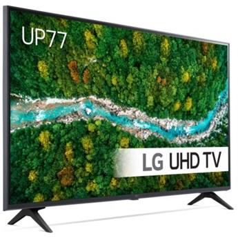 "Telewizor LG 70UP77003LB 70"" LED 4K WebOS"