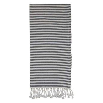 More Madam - Ręcznik Hammam