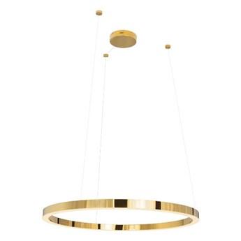 Lampa wisząca Luxury P0370 MaxLight P0370