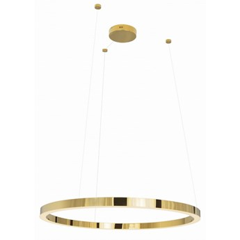 Lampa wisząca Luxury P0370D MaxLight P0370D
