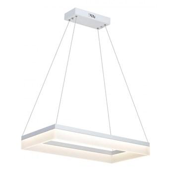 Lampa wisząca CUBO 36W LED ML447 MiLAGRO ML447