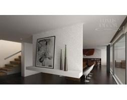 Panel dekoracyjny 3D - Luxus Decor - Model 04
