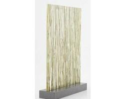 Panel dekoracyjny - Art Panels - Bambus zielony - 6 mm