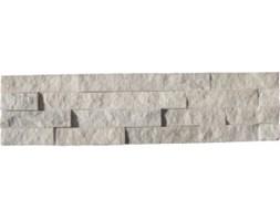 Kamień dekoracyjny - Skalite - Kwarc - panel