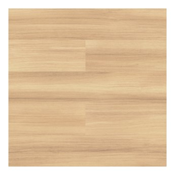 Panele podłogowe GoodHome Kirkham AC4 2,397 m2