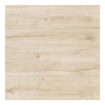 Panele podłogowe Weninger Dąb Gordon AC4 2,542 m2