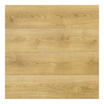 Panele podłogowe Weninger Dąb Quercus AC4 1,994 m2