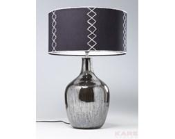 Kare design :: Lampa stołowa Moonshine
