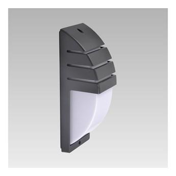 Prezent 31405 - Kinkiet zewnętrzny SAMARA 1xE27/40W/230V IP44
