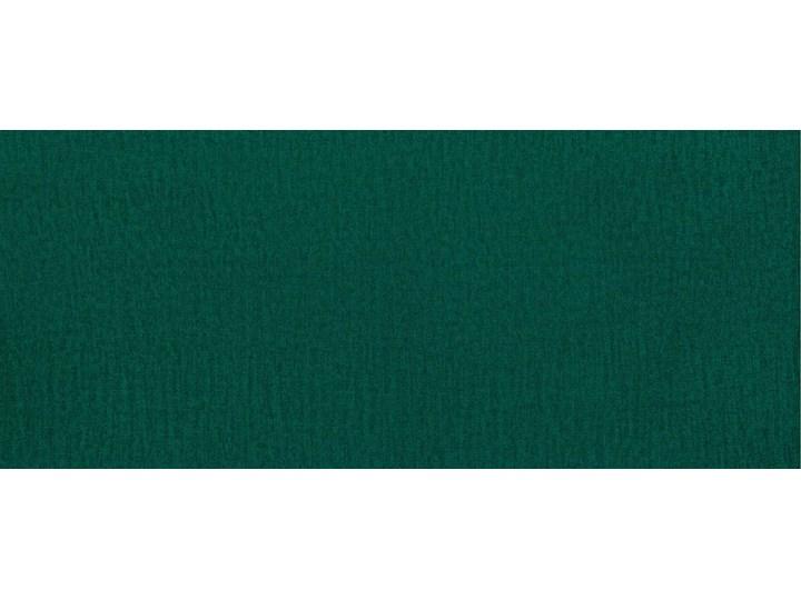 Meblobranie Narożnik z funkcją spania butelkowa zieleń Eridano Monolith 37 Szerokość 275 cm Wysokość 43 cm Wysokość 90 cm Strona Lewostronne