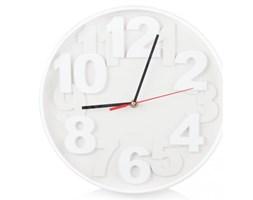 Zegar Wiszący Blake