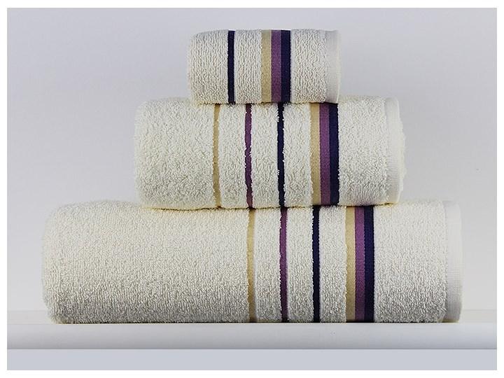 Ręcznik Mars biały Bawełna Dziecięce Kategoria Ręczniki