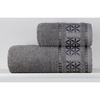 Ręcznik Paola grafit