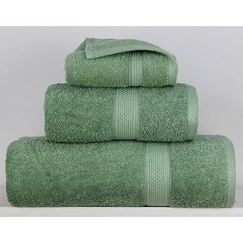 Ręcznik Sally miętowy