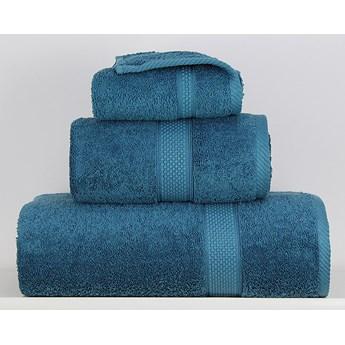 Ręcznik Sally turkus