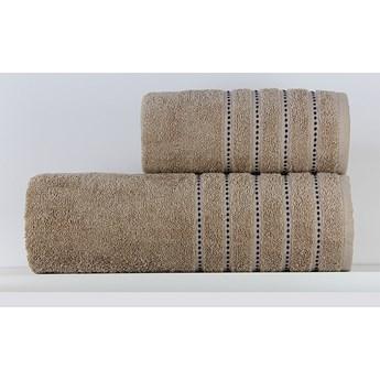 Ręcznik SPRING beżowe