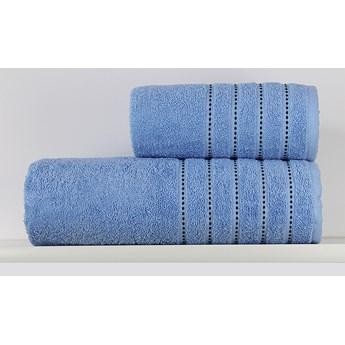 Ręcznik Spring jasny niebieski