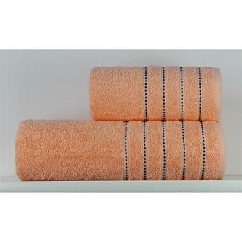 Ręcznik SPRING łososiowy
