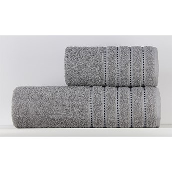 Ręcznik Spring szary