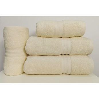 Ręcznik Figo écru