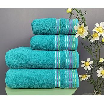 Ręcznik Melania morski