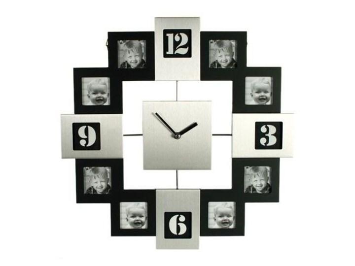 Zegar Z Ramkami Darmowa Dostawa Do Ponad 190 Salonów Empik