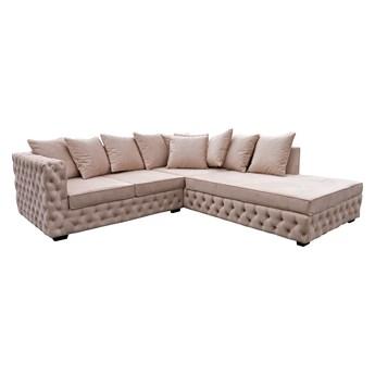 Sofa Golden