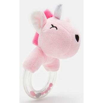 Sinsay - Zabawka - Różowy