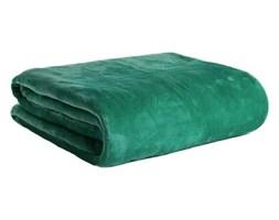 Narzuta Bossa 150x200cm zielony Domarex_DARMOWA DOSTAWA !!!