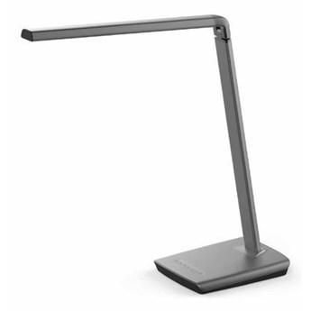 HiLite - LED Ściemniana lampa stołowa LED/5W/230V