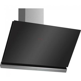 Kominowy Bosch Serie 8 DWK98PP60