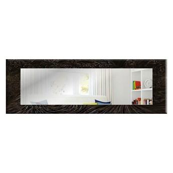 Lustro ścienne Oyo Concept Elegant, 120x40 cm