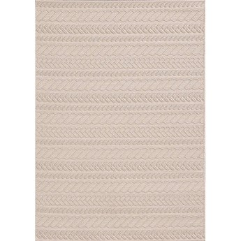 Dywan Jersey wool 120x170cm, 120 x 170 cm