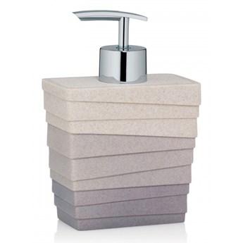 dozownik do mydła, 0,35 l kod: KE-22803