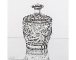 Cukiernica kryształowa - 1478 -
